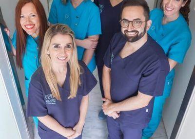 tratamientos dentales 500x624